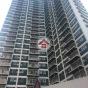 般含閣 (88 Bonham Towers) 西區般咸道88號|- 搵地(OneDay)(2)