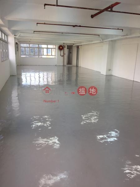 Block A, Tung Chun Industrial Building, Tung Chun Industrial Building 同珍工業大廈 Rental Listings | Kwai Tsing District (ming.-04820)