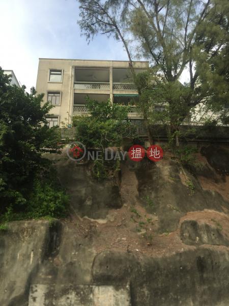 Green Village No.9A Wang Fung Terrace (Green Village No.9A Wang Fung Terrace) 大坑|搵地(OneDay)(1)