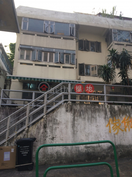 309 Wo Yi Hop Road (309 Wo Yi Hop Road) Tai Wo Hau|搵地(OneDay)(1)
