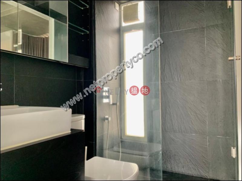 香港搵樓|租樓|二手盤|買樓| 搵地 | 住宅-出租樓盤-Hansen Court