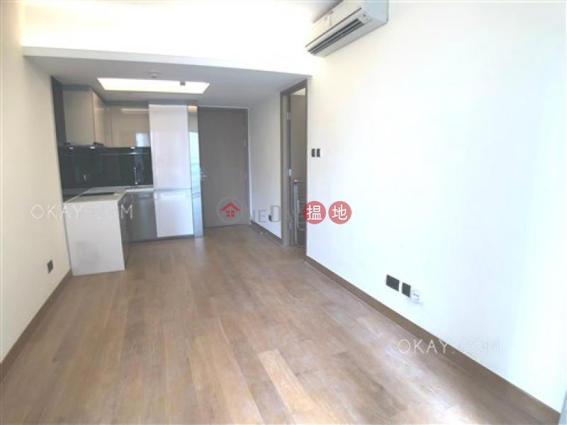The Nova, Low Residential, Rental Listings | HK$ 25,000/ month