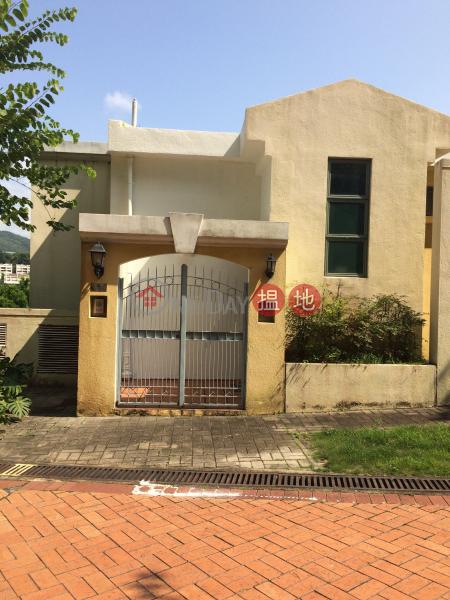 愉景灣 8期海堤居 7座 (Discovery Bay, Phase 8 La Costa, House 7) 愉景灣|搵地(OneDay)(2)