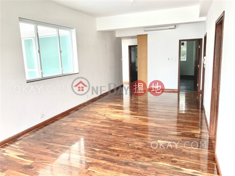 Luxurious 3 bedroom with balcony & parking | Rental|One Kowloon Peak(One Kowloon Peak)Rental Listings (OKAY-R293804)_0