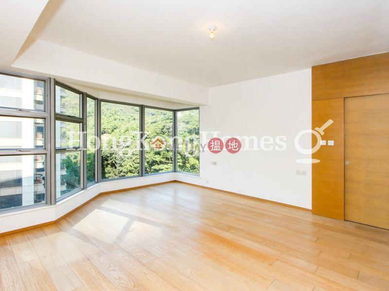 HK$ 106,000/ 月嘉名苑 A-B座南區|嘉名苑 A-B座4房豪宅單位出租