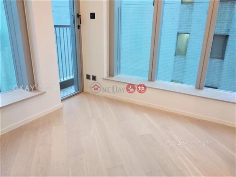 Artisan House, High, Residential, Rental Listings   HK$ 25,000/ month