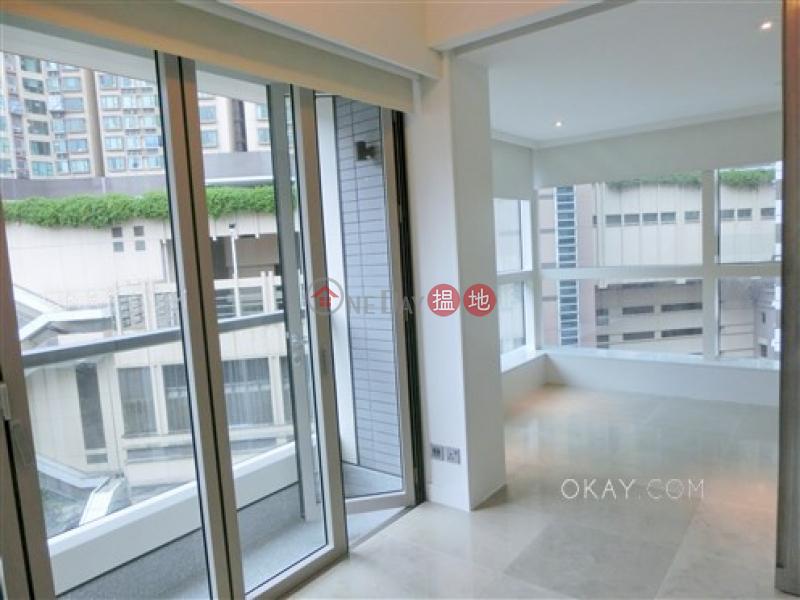 1房1廁,露台《Eight South Lane出售單位》8-12南里 | 西區-香港出售|HK$ 840萬