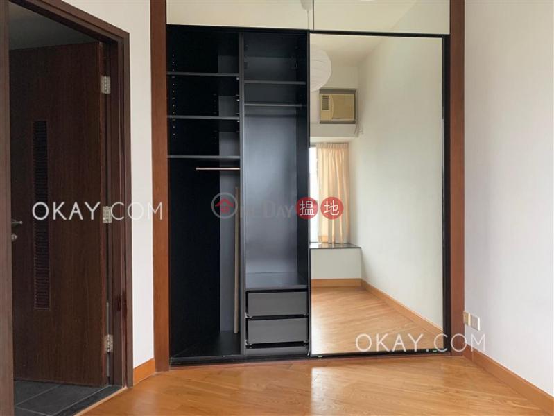 Jadewater High Residential Rental Listings, HK$ 31,000/ month
