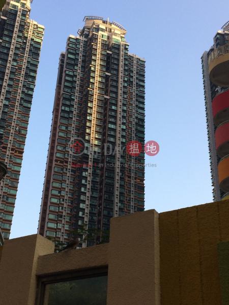 碧海藍天2座 (Aqua Marine Tower 2) 長沙灣|搵地(OneDay)(1)