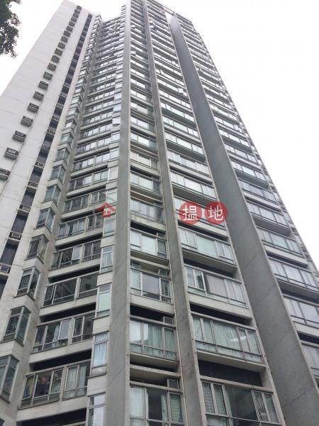 Block 26 Phase 2 Laguna City (Block 26 Phase 2 Laguna City) Cha Kwo Ling|搵地(OneDay)(5)