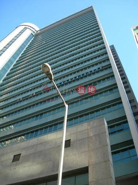 新華豐中心 (Sino Favour Centre) 小西灣|搵地(OneDay)(1)