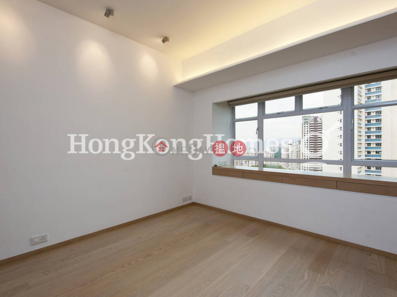 3 Bedroom Family Unit at Cavendish Heights Block 3 | For Sale | Cavendish Heights Block 3 嘉雲臺 3座 Sales Listings