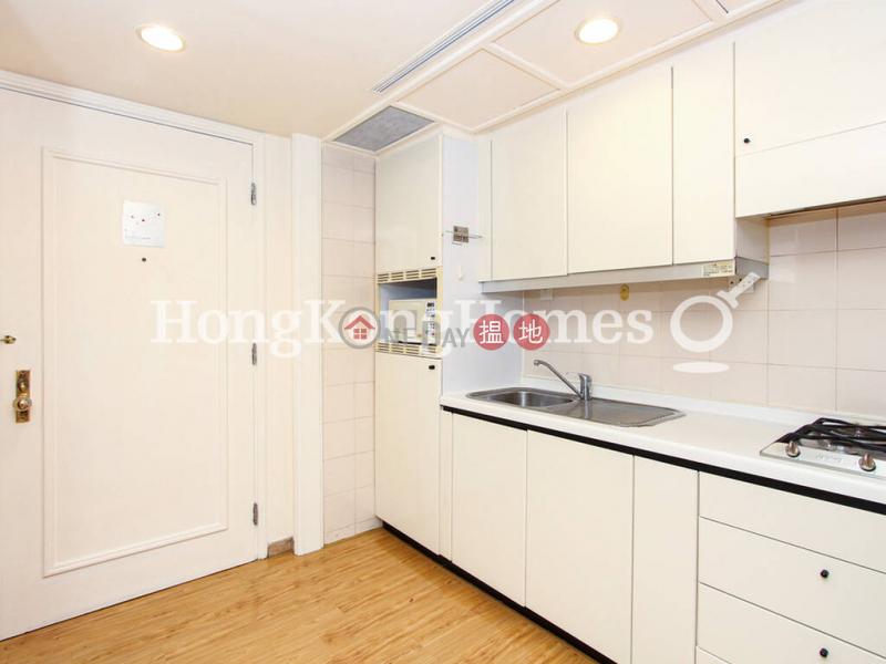 HK$ 23,800/ month, Convention Plaza Apartments, Wan Chai District, Studio Unit for Rent at Convention Plaza Apartments