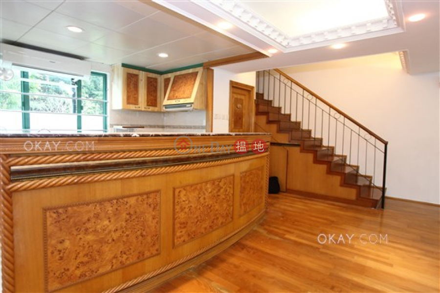 Villa Gold Finch Unknown | Residential | Rental Listings, HK$ 25,000/ month