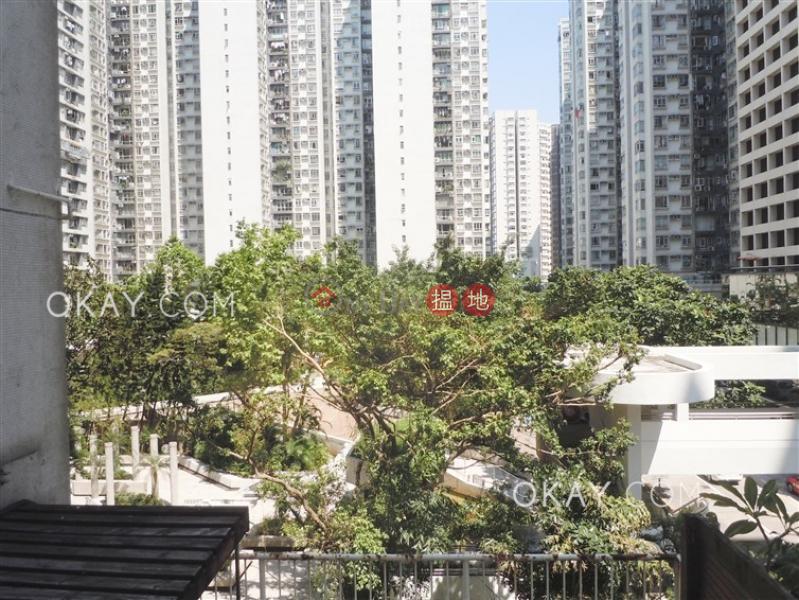 City Garden Block 13 (Phase 2) | Low, Residential Rental Listings | HK$ 34,000/ month