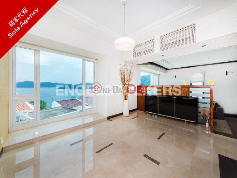 滿湖花園 36座|請選擇住宅出售樓盤-HK$ 6,200萬