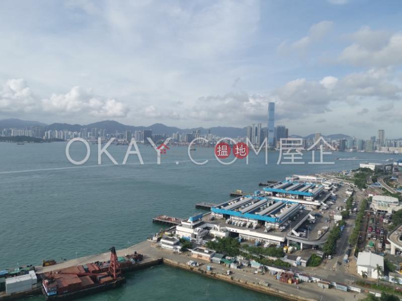 香港搵樓|租樓|二手盤|買樓| 搵地 | 住宅|出售樓盤|2房2廁,極高層,星級會所,連租約發售維壹出售單位