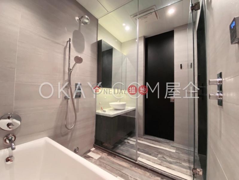 2房1廁One Homantin出售單位|九龍城One Homantin(One Homantin)出售樓盤 (OKAY-S397246)