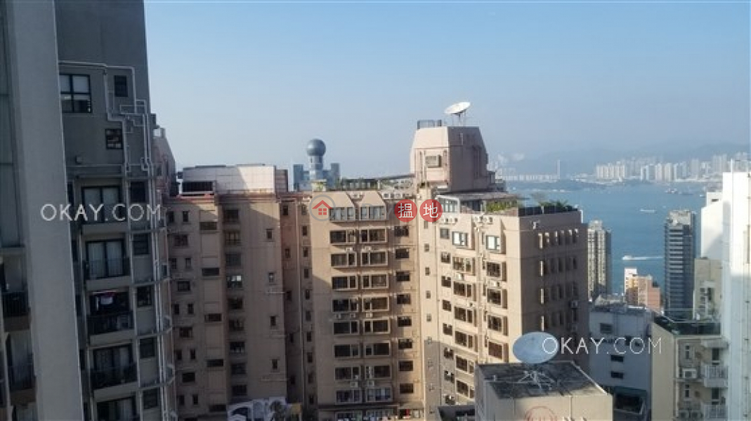 Valverde | High, Residential, Sales Listings HK$ 33M