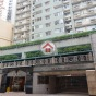 Silver Star Court (Silver Star Court) Wan Chai District|搵地(OneDay)(2)