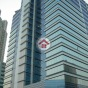 Tins Enterprises Centre (Tins Enterprises Centre) Cheung Sha WanLai Chi Kok Road777號|- 搵地(OneDay)(3)