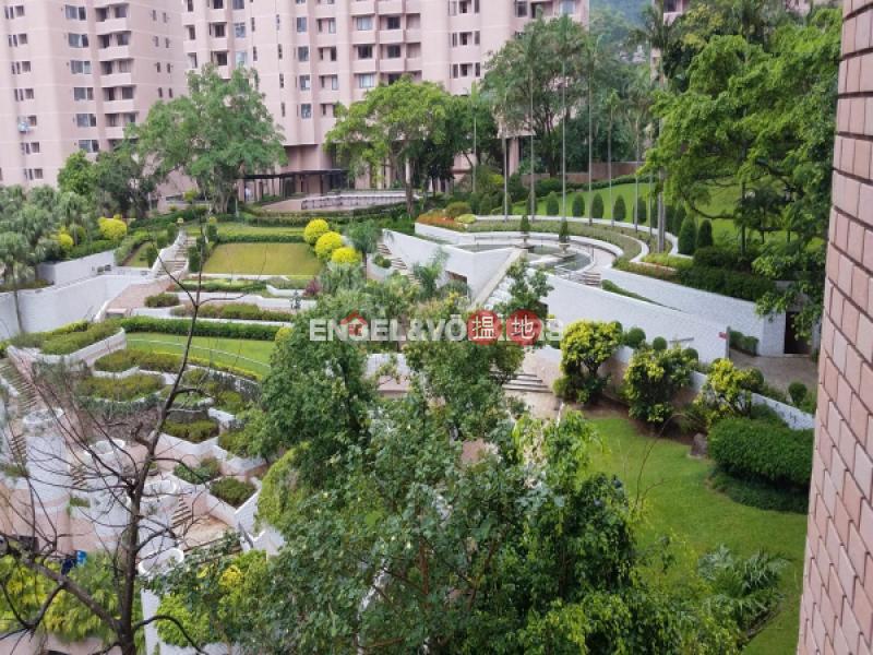 HK$ 6,900萬陽明山莊 眺景園|南區-大潭4房豪宅筍盤出售|住宅單位