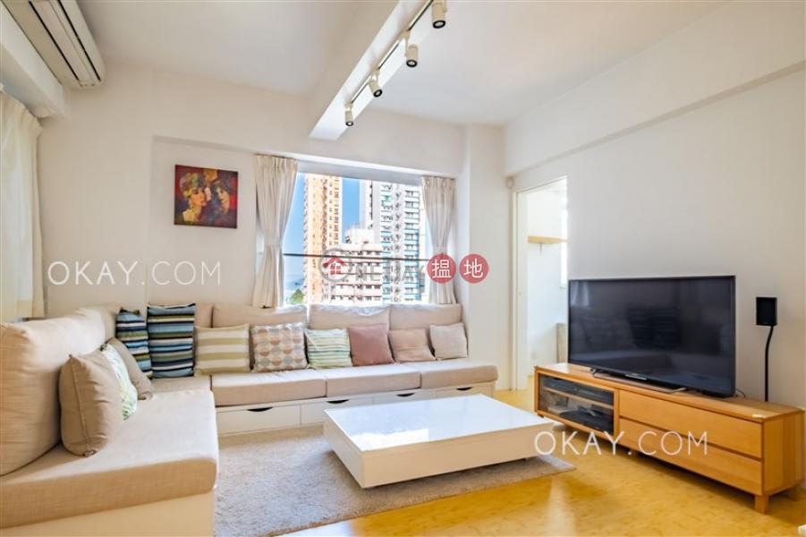 Practical 2 bedroom in Western District | For Sale 7-9 Sands Street | Western District, Hong Kong | Sales, HK$ 9.9M
