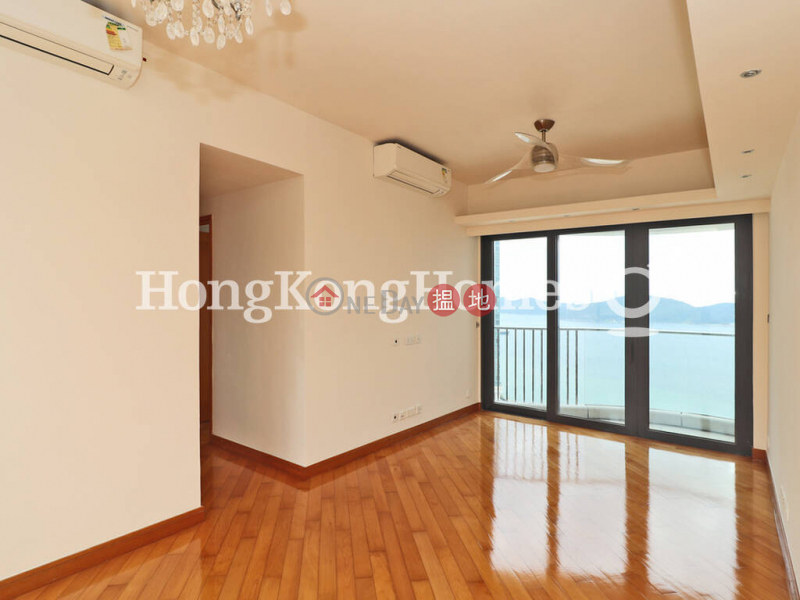 2 Bedroom Unit for Rent at Phase 6 Residence Bel-Air 688 Bel-air Ave   Southern District   Hong Kong   Rental HK$ 38,000/ month