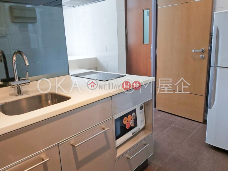 Tasteful 1 bedroom in Happy Valley | Rental 22 Sing Woo Road | Wan Chai District | Hong Kong, Rental | HK$ 26,000/ month