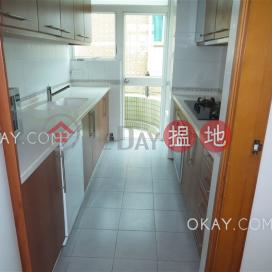 4房2廁西貢濤苑 9座出售單位|西貢西貢濤苑 9座(Block 9 Costa Bello)出售樓盤 (OKAY-S286020)_0