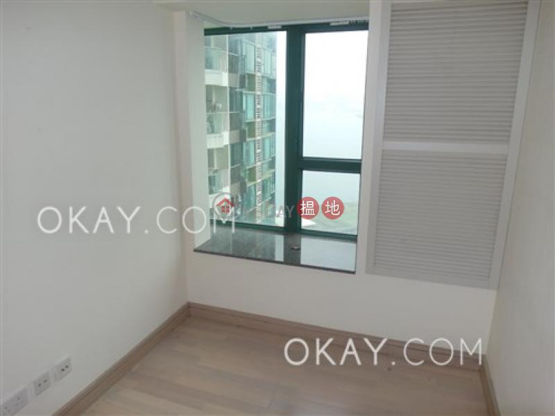 Rare 3 bedroom with balcony | Rental | 38 Tai Hong Street | Eastern District | Hong Kong | Rental HK$ 33,000/ month