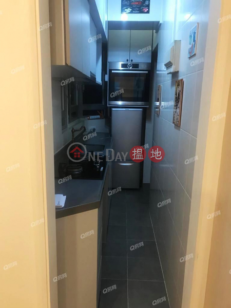 Hung Fook Court | 1 bedroom Flat for Rent 11-15 Hung Shing Street | Southern District | Hong Kong Rental | HK$ 16,500/ month