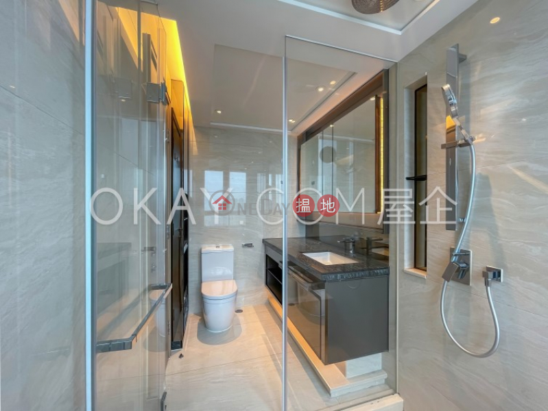 Cullinan West II, High Residential, Rental Listings, HK$ 62,000/ month