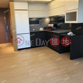 Park Yoho Venezia Phase 1B Block 7A | 2 bedroom Mid Floor Flat for Rent|Park Yoho Venezia Phase 1B Block 7A(Park Yoho Venezia Phase 1B Block 7A)Rental Listings (XG1184700469)_0