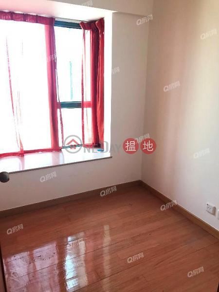 HK$ 24,000/ 月藍灣半島 2座柴灣區實用三房,環境優美,市場罕有藍灣半島 2座租盤