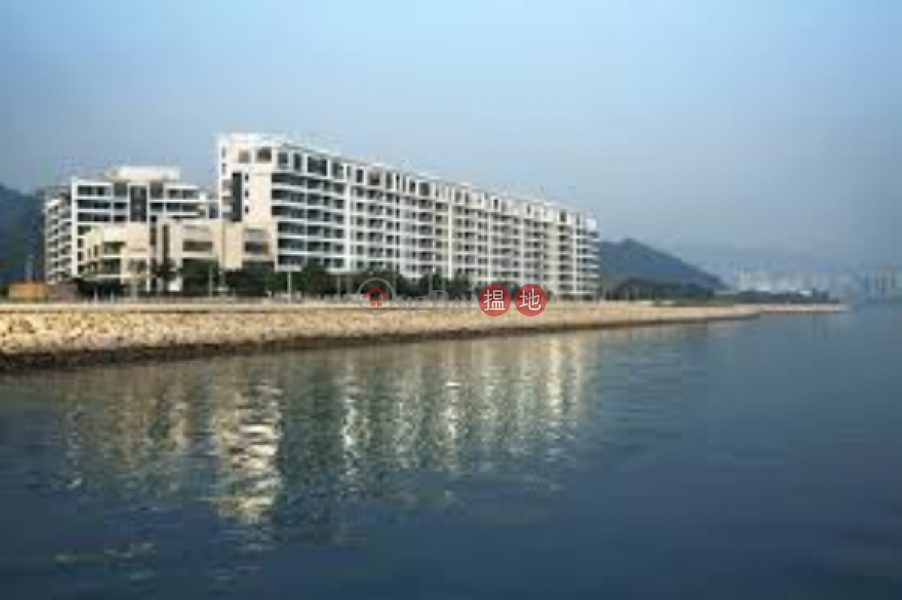 Property Search Hong Kong | OneDay | Residential, Sales Listings | 3 Bedroom Family Flat for Sale in Science Park