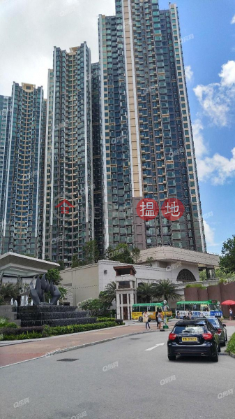 HK$ 9.5M The Beaumont II, Tower 1, Sai Kung The Beaumont II, Tower 1 | 3 bedroom Low Floor Flat for Sale