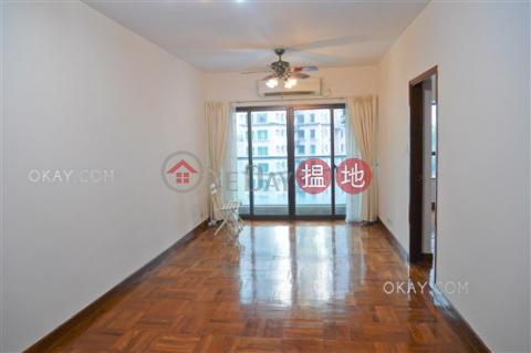 3房2廁,實用率高,露台《信怡閣出售單位》|信怡閣(Seymour Place)出售樓盤 (OKAY-S10604)_0