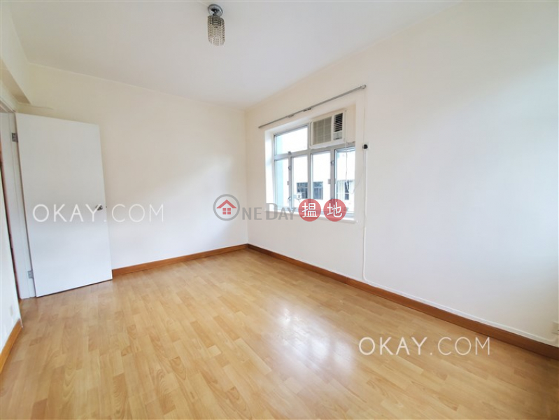 Kam Fai Mansion   High Residential, Rental Listings, HK$ 35,000/ month
