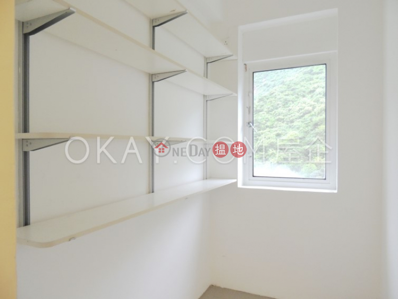 Property Search Hong Kong | OneDay | Residential Rental Listings, Beautiful 4 bedroom with sea views, balcony | Rental