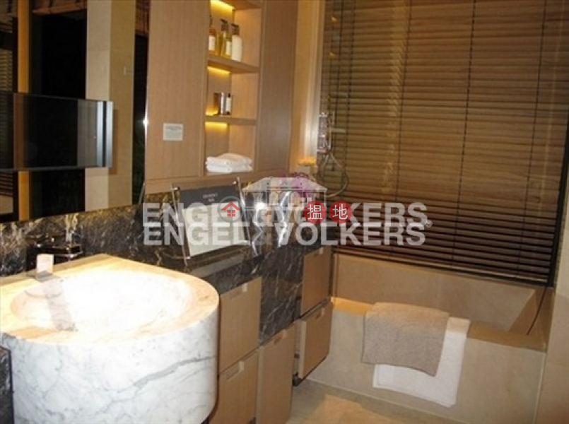 1 Bed Flat for Rent in Mid Levels West 38 Caine Road | Western District, Hong Kong Rental | HK$ 32,000/ month