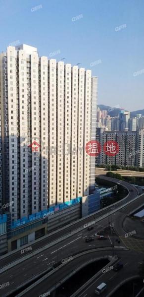 The Metropolis Residence Tower 2 | 2 bedroom High Floor Flat for Rent 8-9 Metropolis Drive | Kowloon City, Hong Kong, Rental | HK$ 22,000/ month