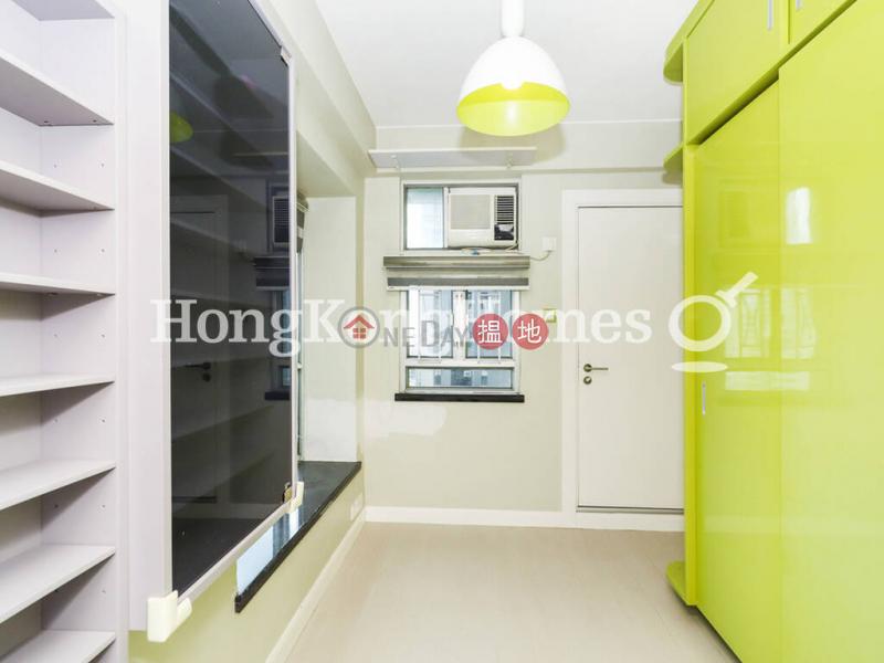 2 Bedroom Unit for Rent at Golden Lodge, Golden Lodge 金帝軒 Rental Listings   Western District (Proway-LID31067R)