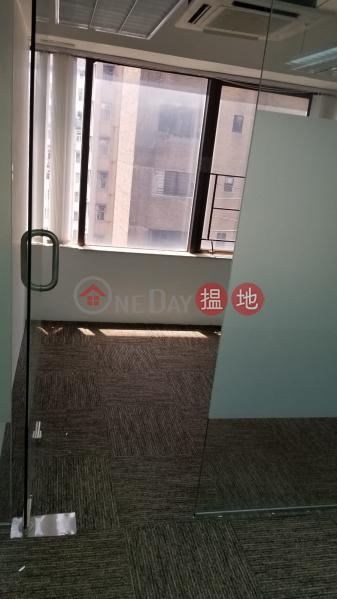 香港搵樓|租樓|二手盤|買樓| 搵地 | 寫字樓/工商樓盤出售樓盤TEL 98755238