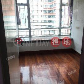 Tower 1 Phase 1 Metro City | 2 bedroom High Floor Flat for Sale|Tower 1 Phase 1 Metro City(Tower 1 Phase 1 Metro City)Sales Listings (XGXJ614200078)_0
