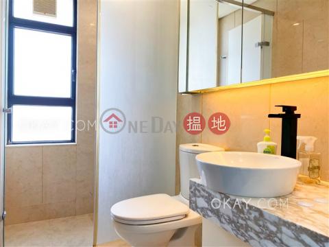 3房2廁,海景,星級會所,連車位《貝沙灣6期出租單位》|貝沙灣6期(Phase 6 Residence Bel-Air)出租樓盤 (OKAY-R103521)_0