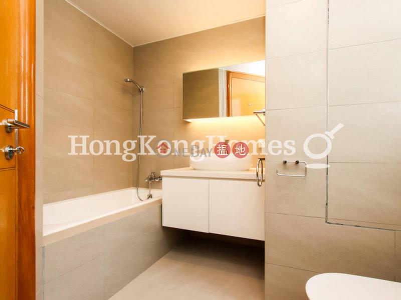 香港搵樓|租樓|二手盤|買樓| 搵地 | 住宅|出租樓盤|Fairwinds4房豪宅單位出租
