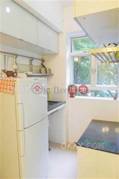 HK$ 14M, 131A Queen\'s Road East | Wan Chai District Lovely studio on high floor | For Sale