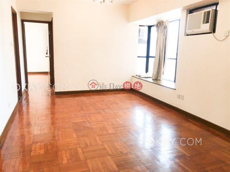 HK$ 30,000/ 月御景臺-西區-3房2廁,極高層《御景臺出租單位》