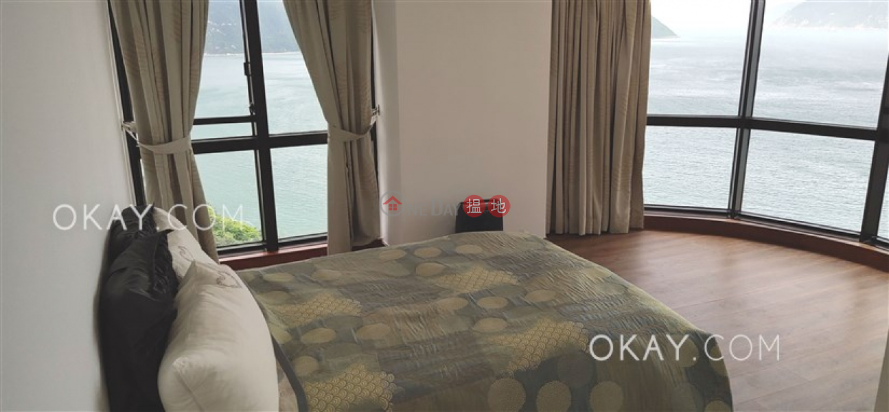 Rare 3 bedroom with balcony & parking | For Sale 38 Tai Tam Road | Southern District, Hong Kong Sales, HK$ 38.9M